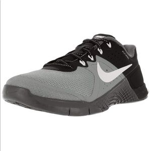Women's Nike Metcon 2 Trainers Lift Run Jump
